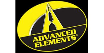 Advanced Elements | Эдвенсед Элементс