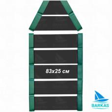 Слань-коврик KOLIBRI для лодки К280СТ