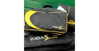 KIBAS | КИБАС | Экипировка Kibas