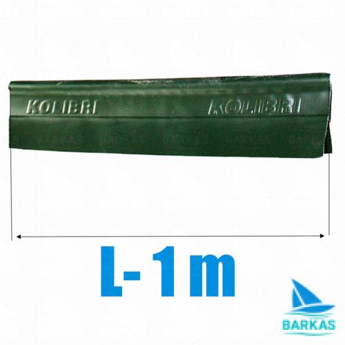 Лик-трос (рельс) KOLIBRI 1м