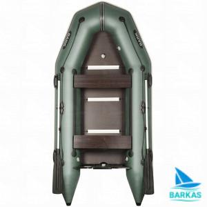 Лодка Bark BT-310SD