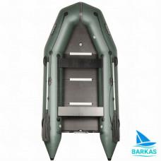 Лодка Bark BT-330SD