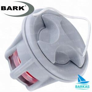 Клапан BARK воздушный (в сборе)