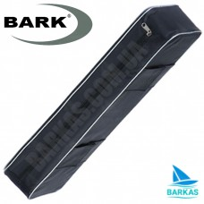 Мягкое сиденье BARK 65x20х10 см