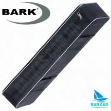 Мягкое сиденье BARK 75x20х10 см