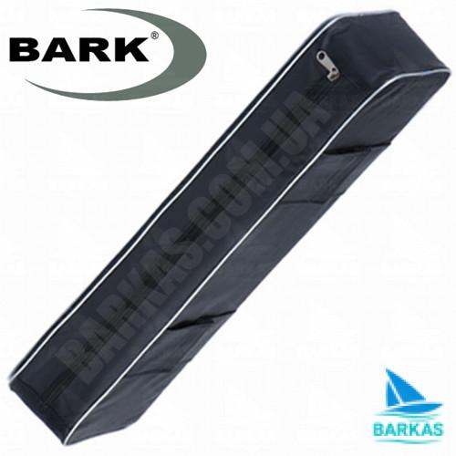 Мягкое сиденье BARK 90x20x10 купить