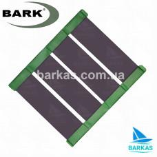 Слань-коврик для лодки BARK B-240