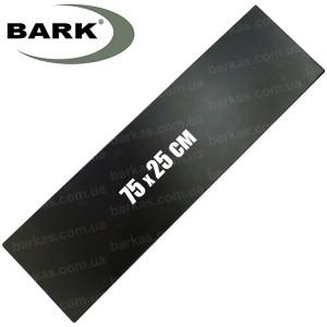 Слань для лодки BARK 75x25 днищевая влагостойкая