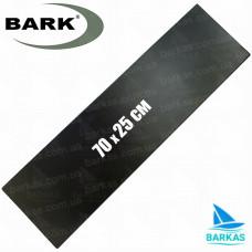 Слань для лодки BARK 70x25 днищевая влагостойкая