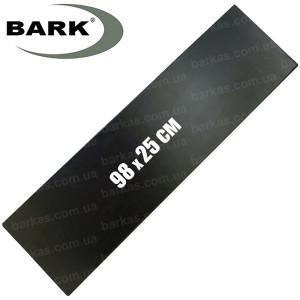 Слань для лодки BARK 98x25 днищевая влагостойкая