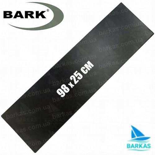Слань для лодки Барк размером 98x25