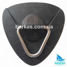 Буксир треугольный KOLIBRI для надувных лодок