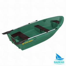 Лодка KOLIBRI RKM-350 Green
