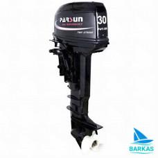 Лодочный мотор Parsun T30 FWS