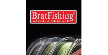 Bratfishing | Снасти и аксессуары для рыбалки
