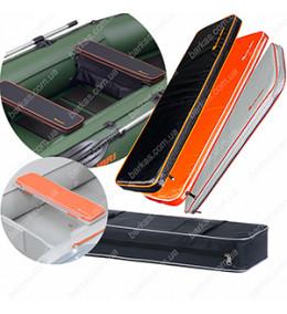 Мягкие сиденья для лодок