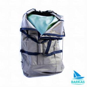 Рюкзак для лодки KOLIBRI моделей К220-К240