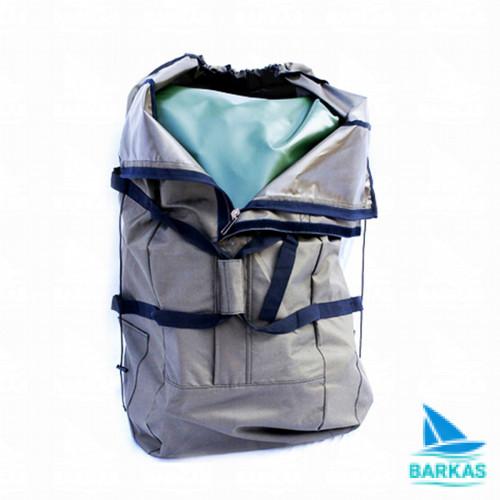 Рюкзак для лодки KOLIBRI моделей К250Т-К280Т