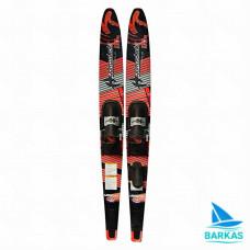Водные лыжи Legend от Hydroslide