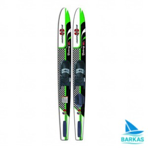 Водные лыжи Victory от Hydroslide