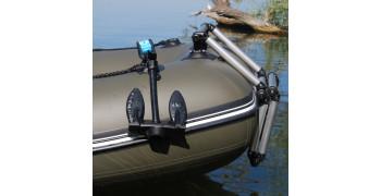NAVY | Якоря, швартовочное оборудование, аксессуары для лодок
