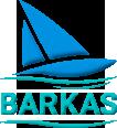 Баркас